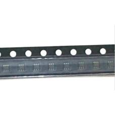 SI1016X-T1-E3 SOT-563其它电子管 VISHAY