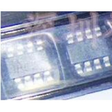UPA2200T1M-T2-AT SOT23-8 RENESAS